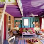 decoratiuni culori