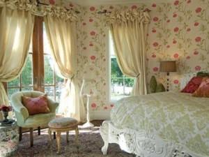 Ferestrele casei tale, elemente de decoratiune