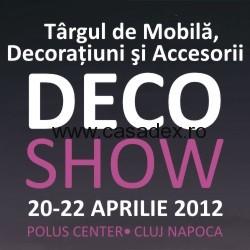 decoshow-banner