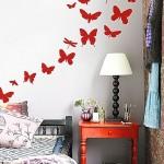 design fluturi