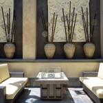 design interior asia