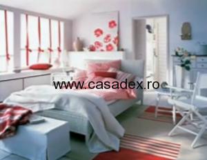 design interior dormitoare