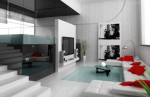 design living alb