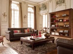 design living clasic