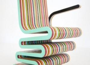 design scaun
