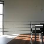 dining minimalist