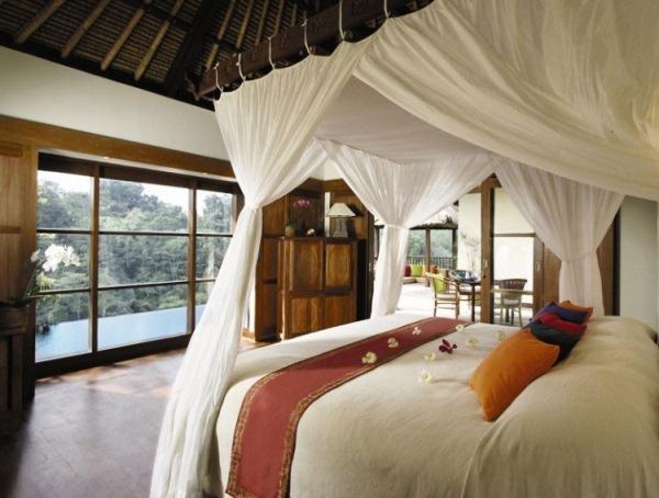 dormitor 3 hotel