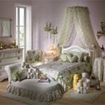 dormitor adolescenta