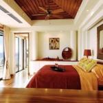 5 ponturi Feng Shui pentru reaprinderea pasiunii in dormitor