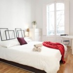 dormitor-aranjat-si-pregatit-pentru-sedinta-foto