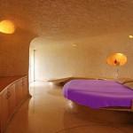 dormitor casa melc