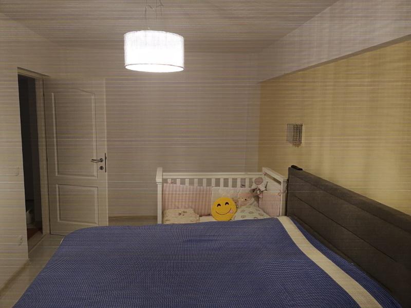 dormitor fara dressing