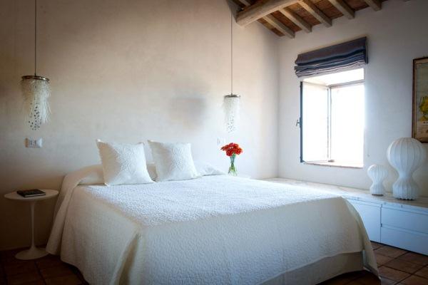 dormitor hotel civito