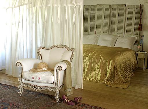 dormitor mini hotel