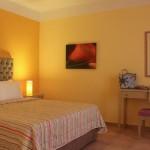 dormitor-pregatit-pentru-un-anunt-imobiliar