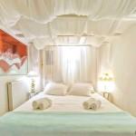 dormitor stil mediteranean grecesc decor modern
