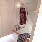 dressing interior dormitor casa ufogel