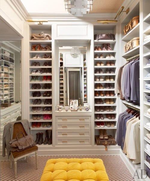 dressing mic alb :: CasaDex – case, constructii, amenajari, decoratiuni