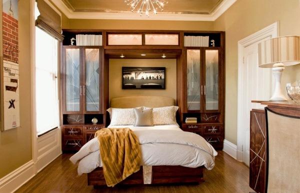 dulapuri dormitor