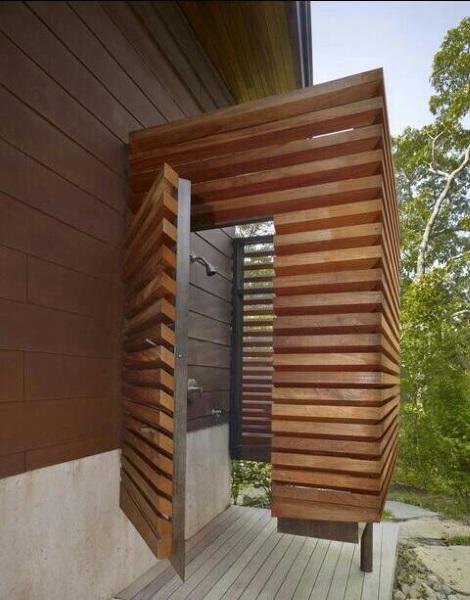 dus exterior design modern minimalist