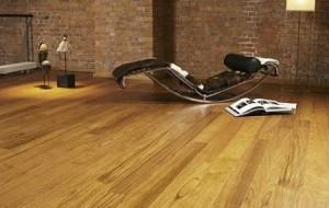 dusumea lemn masiv