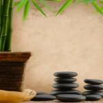 10 reguli Feng Shui esentiale pentru amenajarea casei tale