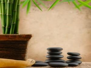 elemente esentiale feng shui