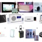 elemente si accesorii dormitorul viitorului