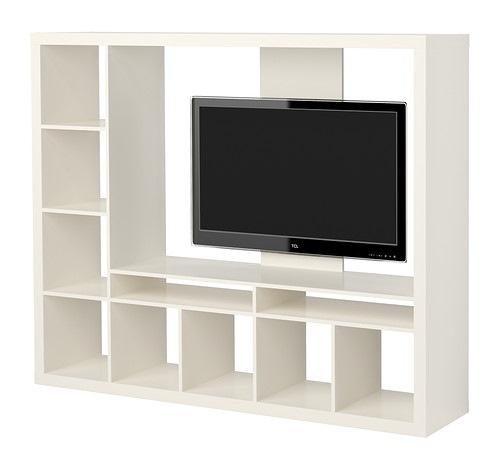 etajera comoda tv ikea
