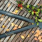 Gama Fiskars SingleStep, o noua serie de unelte pentru taiere
