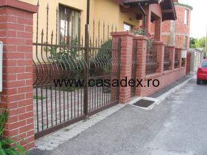 gard caramida1