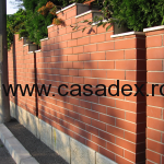 gard caramida2