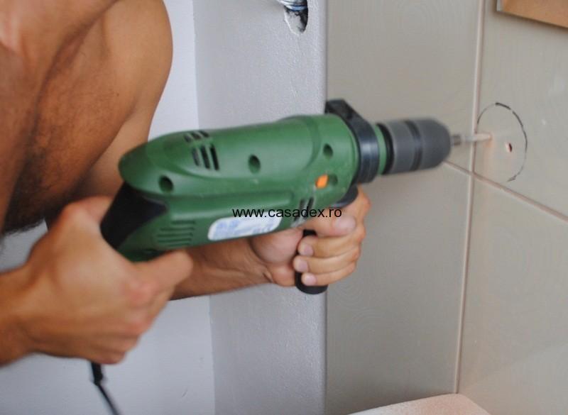 De ce nu e bine sa-ti renovezi singur casa – 6 motive