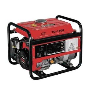 Generatorul de curent electric – cum alegi cand cumperi unul