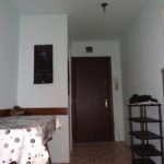 hol apartament 50 mp