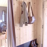 hol intrare casuta lemn ufogel tirol austria