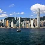 TOP 10 cele mai indicate orase din lume pentru investitii imobiliare in 2013