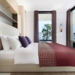 idee amenajare dormitor modern