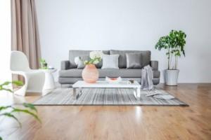 Renoveaza-ti casa pe bani putini – idei de economisire