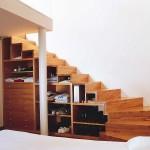idei proiectare si amenajare rafturi dulapuri si sertare pentru haine si incaltari