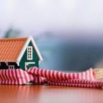 Vine iarna. 10 metode babesti de incalzire a casei cu cheltuieli minime