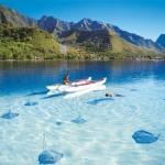 Top 10 insule exotice de vizitat macar o data in viata