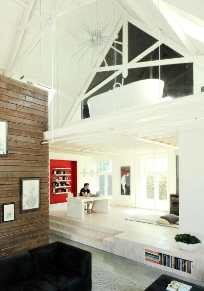 interior casa biserica 5