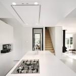interior casa renovata