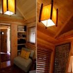 interior casuta lemn 10 mp