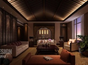 interior mobilier china