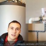 Video: Interviu cu importatorul centralelor LIEPSNELE