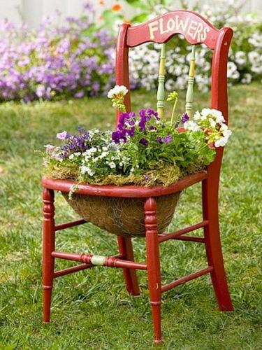 jardiniera 3