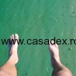 la inaltime sunny beach