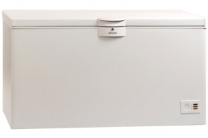 Vrei sa cumperi o lada frigorifica – iata ce trebuie sa stii